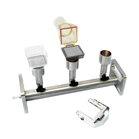 Microbiological Testing