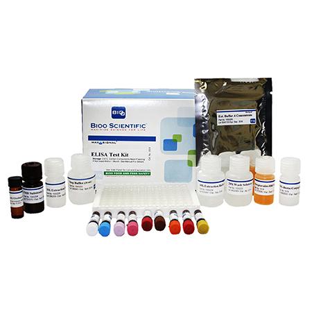 Veterinary Drug Residue Testing